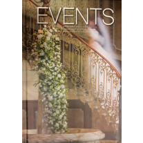 Events - Team Lisianthus Promotion